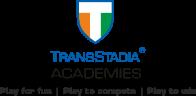 TransStadia Academies